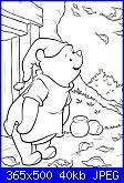 Winnie the Pooh - solo contorni (sagoma)-winnie_the_pooh_20110328_1134231674-jpg