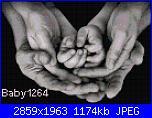creare schema festa della mamma-mani-di-famiglia_finito-jpg