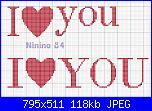 Scritta * I Love You*-i-love-you-jpg