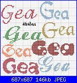Nome * Gea*-gea-jpg