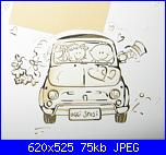 Richiesta di schema automobile sposi-500sposi-jpg