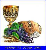 richiesta aiuto schema tovaglia altare-4192-jpg