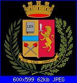 Stemma della Polizia di Stato-stemma-polizia2-jpg