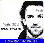 Cerco Schema Alessandro Del Piero-alessandro-del-piero-jpg