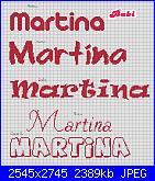 nomi Martina e Noemi-martina-jpg