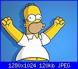 schema Homer Simpson-homero-simpson-jpg