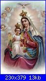Cerco Schema Madonna del Carmine-m_carmine7-jpg