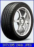 schema ruota auto-pneumatico-grande-jpg