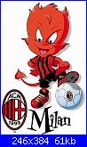 diavoletto Milan-diavolo-rosonero_zoom1-1-jpg