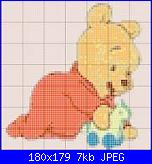 schemi winnie pooh da modificare-baby_pooh_-jpg