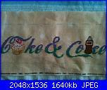 schema bottiglia coca cola-foto-iphone-159-jpg