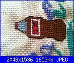 schema bottiglia coca cola-foto-iphone-157-jpg