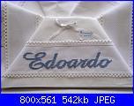 scritta edoardo-ricamo_edoardo_800-jpg