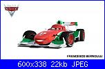 francesco di cars2-cars2_francescobernoulli-jpg