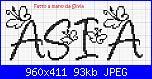 Consiglio + richiesta nome Ludovica-486456_318900414836051_145324665526961_878876_1829990405_n-jpg