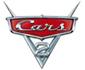 francesco di cars2-logo-jpg