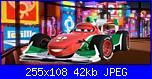 francesco di cars2-fondocars1-copia-jpg