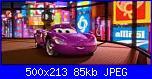 francesco di cars2-fondocars1-jpg