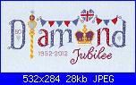 diamond jubilee 2012-nia%2520diamond%2520jubilee%2520web-jpg