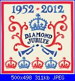 diamond jubilee 2012-originalillustration-500x498-jpg