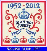 diamond jubilee 2012-originalillustration-500x498-jpg