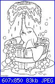 dumbo2-0845afc9ee89b399_dumbo_coloring_pages-jpg