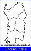 schemi riguardanti la sardegna-map-sardegna-jpg