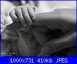 Foto a schema-img_7064-jpg