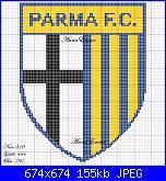 Schema logo parma f.c.-scudetto-parma-jpg