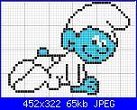 aiuto x baby puffo-baby%2520puffo-jpg