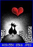 Richiesta schema gattini innamorati-gattini-neri-jpg
