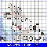 Riduzione schema bugs bunny-no-comment-jpg