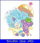 schemi bboguri-20070318_407a911b09811adc3a0bks3zoviitzs8-jpg