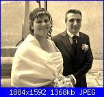 Conversione foto...(per Baby1264)-45-jpg