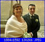 Conversione foto...(per Baby1264)-45-2-jpg