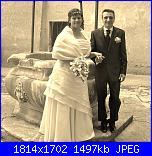 Conversione foto...(per Baby1264)-49-jpg