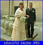 Conversione foto...(per Baby1264)-49-2-jpg