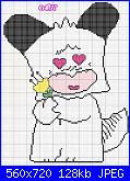 cerco schema punto croce di micia di hello spank-180478_155250334530489_5764057_n-jpg