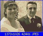 Conversione foto...(per Baby1264)-pazzzia_2-jpg