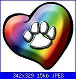 schema cuore con orma-180295_10150973795012192_266706271_n-jpg