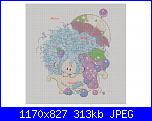 schemi bboguri-bozza-riccioli-300x300-jpg