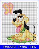 Ingrandire Pluto-525941_156326177828130_100003522458155_207614_58868226_n-jpg