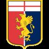 stemma genoa:cerco immagine più nitida del grifone-genoa-png
