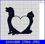 richiesta schema per nancy 61, schema cuore con animali-schema-nancy61-jpg