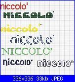 CERCO NOMI *MIRYIAM e NICCOLO'*-niccolo%5C-jpg