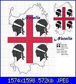 Richiesta 4 mori bandiera sarda (quattro mori) per Natalia-stemma%2520sarda-jpg
