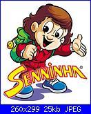 Schema Ayrton Senna-386064_104763546304027_100003111467854_36246_964862338_n-jpg