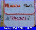 richiesta nome Magda-dscn2320-jpg