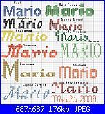 nome Mario-mario-jpg