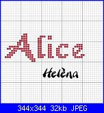 Richiesta nome * Alice*-alice-jpg